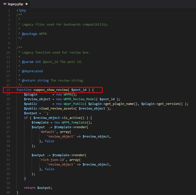 wordpress安装flat主题legacy.php问题解决方案